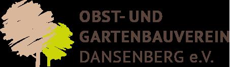 Obst- und Gartenbauverein Dansenberg e.V.